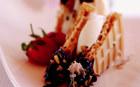 Türk mutfağının geleneksel tatlısı: Helva
