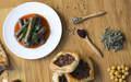 Farfara Restaurant, Antakya yöresine özgü hazırladığı iftar menüsü ile Eataly'de!