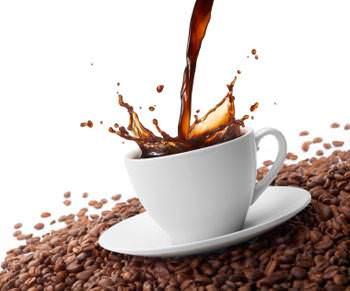 İyi kahve pişirmenin 7 altın kuralı