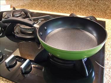 Mutfak ekonomisini rahatlatabilecek 12 öneri