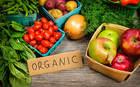 Organik ile normal besinlerin farkı!