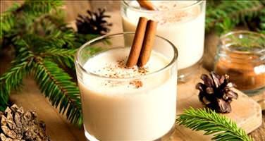 Tarçınlı süt mucizesi günde sadece 2 bardak...