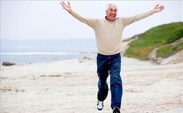 Uzun yaşam için günde kaç öğün yemeli?