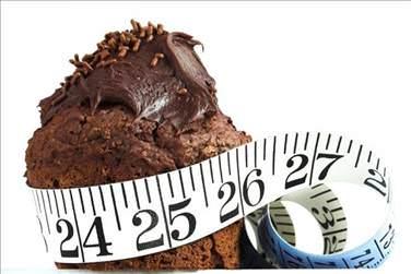 Vazgeçemediğiniz atıştırmalıklar kaç kalori?