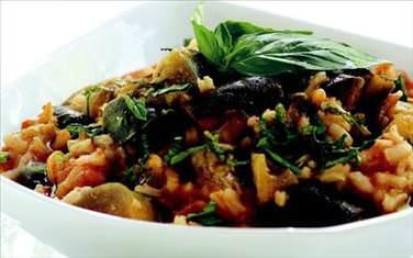 Antalya mutfağından çıkmış 10 nefis tarif