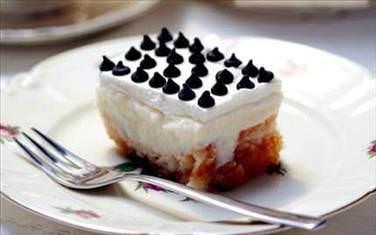 Ramazanda sütlü tatlılar iyi gider