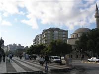 Ayd�n'da korkutan deprem