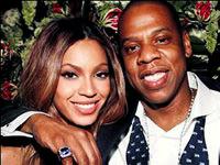 Evinin erke�i Beyonce