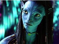 """""""Avatar"""" 3.'lü�e yükseldi!"""