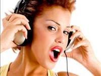 Niçin müzikten ho�lan�yoruz?