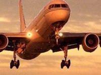 Yolcular havayolu �irketine isyan etti.