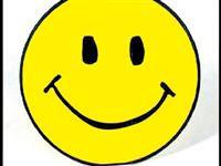 Günde ne kadar gülünür?