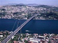Türkiye'de kaç ilçe vard�r?