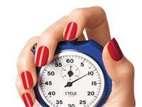 T�rna��m�z�n 1 mm uzamas� ortalama ne kadar sürer?