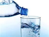 Suya alerjimiz olabilir mi?