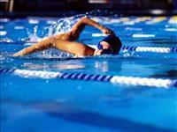 �nsanlar nas�l yüzebiliyor?