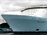 Yunan i�adamlar� gemiyle gelecek