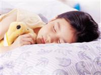Gündüz uykusu zihin aç�yor