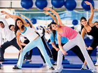 Egzersiz ile hangi hastal�klar�n olumsuz etkileri önlenebilir?