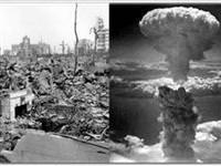 Nükleer silah sahibi ülkeler