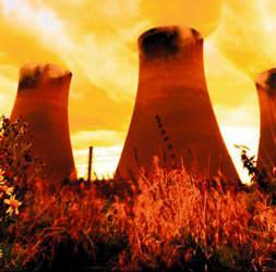 'Nükleer santralde tekliflere aç���z'