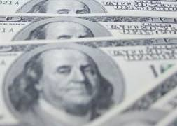 Dolar haftaya nas�l ba�lad�?