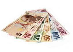 Çal��ana vergi iadesi müjdesi: 2.100 lira alacaklar