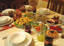 Ramazan'da müjdeli haber!