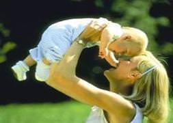 Annelere emeklilik müjdesi!