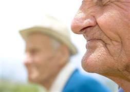 Emeklilik için ya�� bekleyenlere müjde