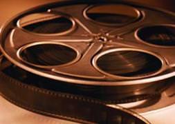 Bu hafta hangi filmler vizyonda?