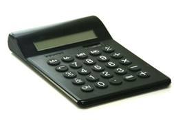 2011'de vergilere yüzde 7,71 zam!