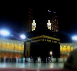 Müslüman olmak ince rûhlu olmakt�r