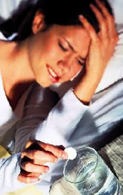 Aspirin kanseri azaltıyor