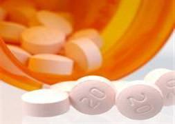 �nternetten ilaç al�rken dikkat!