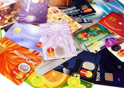Kredi kart� olanlara önemli uyar�