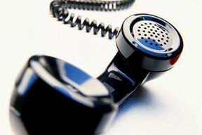 Telefon bugün bedava