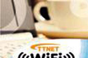 TTNET'ten 2011 dakika internet