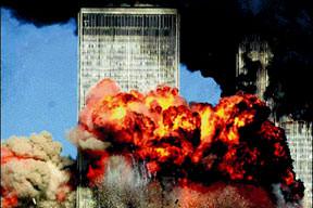 11 Eylül sald�r�s�