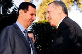 Esad: Reforma devam