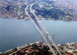3.Köprü güzergah�nda arsas� olan ya�ad�
