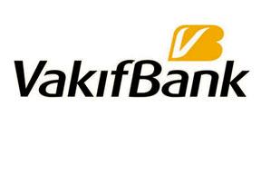 Vak�fBank'tan eurobond ihrac�