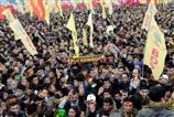 Kazl�çe�me'de Nevruz kutlamas�