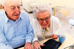 Kredi al, emekli ol borcu maa��n ödesin