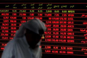 Ortado�u bankalar� Türkiye'ye ak�yor