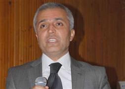 AK Parti �anl�urfa'da rekor pe�inde