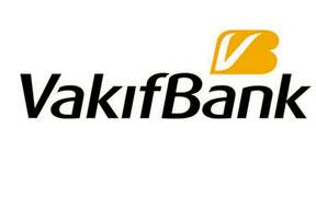 Vak�fBank yola ç�k�yor