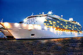 M�s�r ve Tunus'tan 120 bin turist kapt�k