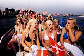 Danimarka vizesi kalkt�
