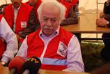 I��kara: Marmara'da 7 büyüklü�ünde...